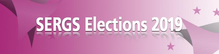 Elections_bigger