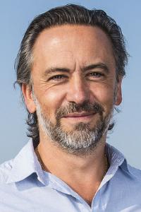 Eric Lambaudie