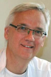 Martin Rudnicki, Denmark