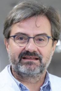 Philippe Van Trappen