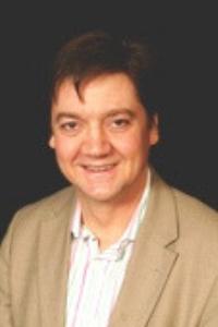 Thomas Ind UK
