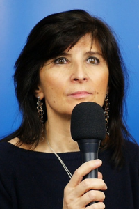 Vanna Zanagnolo