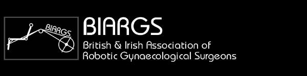 logo-BIARGS