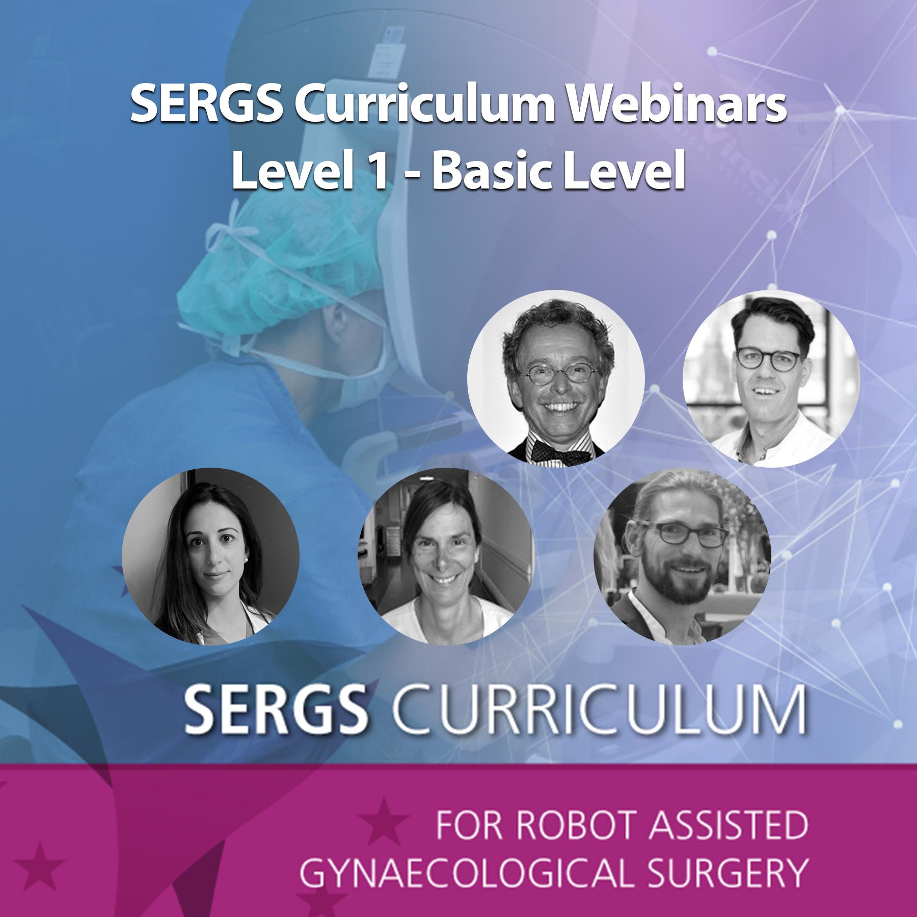 SERGS_Curriculum_Webinar_Facebookall